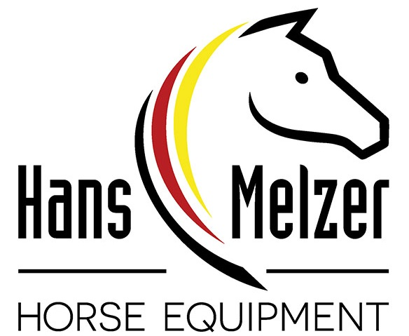 Hans Melzer Horse Equipment B2B Shop